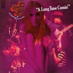 covers/246/a_long_time_comin_776569.jpg