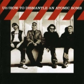 covers/246/how_to_dismantle_1cd_755325.jpg