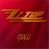 covers/247/gold_zz_to_780406.jpg