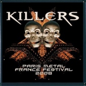 covers/247/paris_metal_france_765375.jpg
