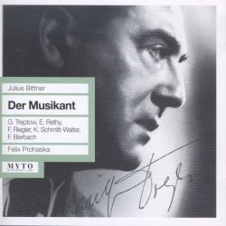 covers/248/der_musikant_780929.jpg