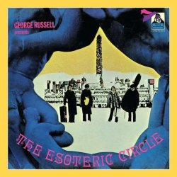 covers/248/esoteric_circle_781126.jpg