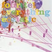 covers/248/everything_ecstatic_dvd_jewel_case_dvd_four.jpg