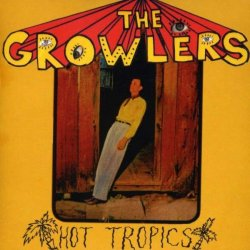 covers/248/hot_tropics_781157.jpg