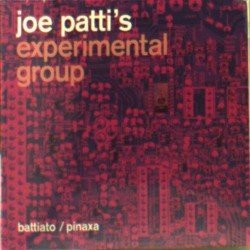 covers/248/joe_pattis_experimetal_780902.jpg