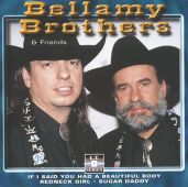covers/248/let_your_love_flowkompilacebellamy_brothers.jpg