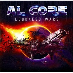 covers/248/loudness_wars_780839.jpg