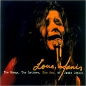 covers/248/love_janis_joplin.jpg