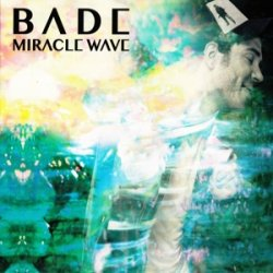 covers/248/miracle_wave_780881.jpg