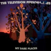 covers/248/my_dark_places_tv.jpg