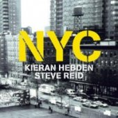 covers/248/nyc_kieran.jpg