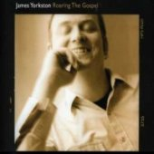 covers/248/roaring_the_gospel_james.jpg