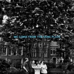 covers/248/we_come_from_the_same_780847.jpg