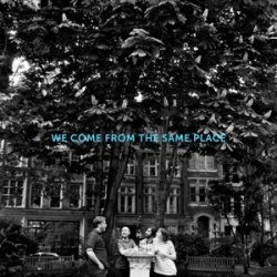 covers/248/we_come_from_the_same_780848.jpg