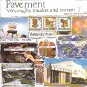 covers/248/westing_by_musket_and_sextant_pavement.jpg