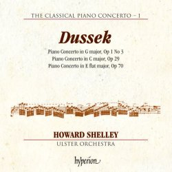 covers/249/classical_piano_781065.jpg