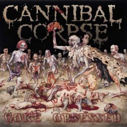 covers/249/gore_obsessed_780983.jpg