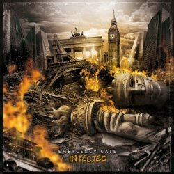 covers/249/infected_cddvd_781085.jpg