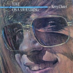 covers/249/love_on_a_shoestring_781195.jpg
