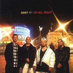 covers/249/up_all_night_781079.jpg