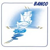 covers/25/banco_banco.jpg