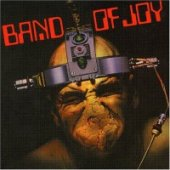 covers/25/band_of_joy_band.jpg