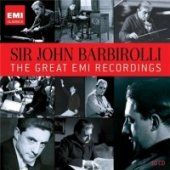covers/25/barbirolli_john_the_great_barbirolli.jpg