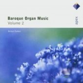 covers/25/baroque_organ_music_vol2_tachezi.jpg