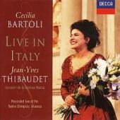 covers/25/bartoli_live_in_italy_bartoli.jpg