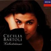 covers/25/bartoli_portrait_95_bartoli.jpg