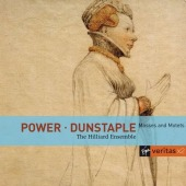 covers/25/dunstable_power_ens.jpg