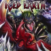 covers/25/iced_earth_ice.jpg