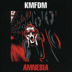 covers/250/amnesia_781249.jpg