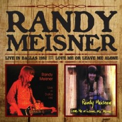 covers/250/live_in_dallaslove_me_781326.jpg