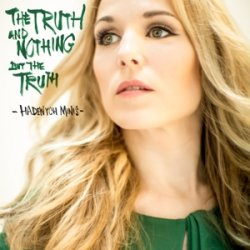covers/250/truth_and_nothing_but_781335.jpg
