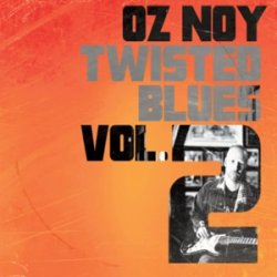 covers/250/twisted_blues_v2_781427.jpg