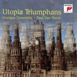 covers/250/utopia_triumphans_the_781395.jpg