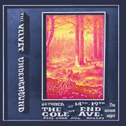 covers/251/at_the_end_of_cole_ave2_781782.jpg