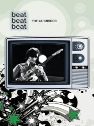covers/251/beat_beat_beat_781829.jpg