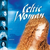 covers/251/celtic_woman_noncopy_112790.jpg