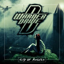 covers/251/city_of_angels_781798.jpg