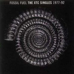 covers/251/fossil_fuel_781828.jpg