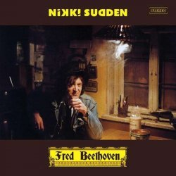 covers/251/fred_beethoven_781609.jpg