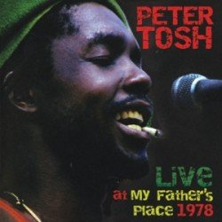 covers/251/live_at_my_fathers_781641.jpg