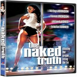 covers/251/naked_truth_781848.jpg
