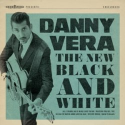 covers/251/new_black_and_white_ep_781785.jpg