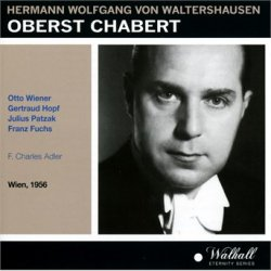 covers/251/oberst_chabert_wien_1956_781797.jpg