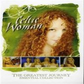 covers/251/the_greatest_journey.jpg