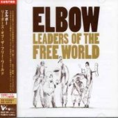 covers/252/leaders_of_the_free_world_elbow.jpg