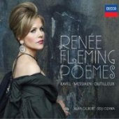 covers/252/poemes_fleming.jpg